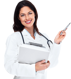homeo clinic in hyderabad