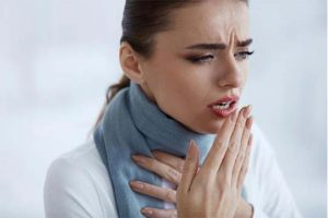 Homeopathy Brings Relief to Your Breathing Problems