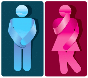 Get to Know about Urinary Incontinence to Manage it Effectively 1