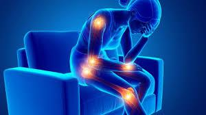 Homeopathy Can Help Deal with Arthritis Effectively
