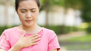 Treat GERD and its Complications with Homeo Remedies