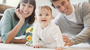 Understanding Infertility and Homeo Remedies 1