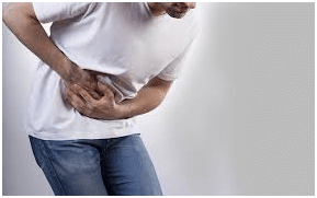 Is Hernia Troubling You? Get Relief with Homeopathy
